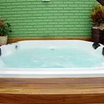 banheiras-de-hidromassagens-para-2-pessoas-7