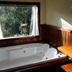 banheiras-de-hidromassagens-para-2-pessoas-9