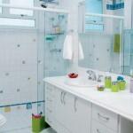 banheiro-colorido