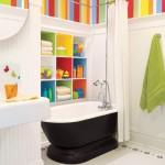 banheiro-colorido-2