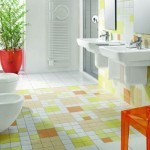 banheiro-colorido-3
