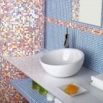 banheiro-colorido-5