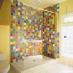 banheiro-colorido-6
