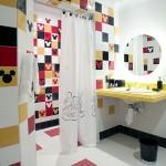 banheiro-colorido-8