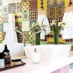 banheiro-colorido-9