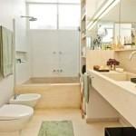 banheiros-decorados-tendencias-para-2014