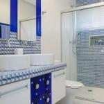 banheiros-decorados-tendencias-para-2014-2