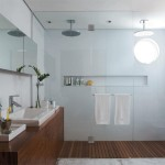 banheiros-decorados-tendencias-para-2014-4
