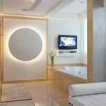 banheiros-decorados-tendencias-para-2014-5