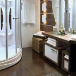 banheiros-decorados-tendencias-para-2014-6