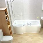 banheiros-pequenos-com-banheira-3