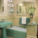 banheiros-pequenos-com-banheira-4