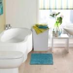banheiros-pequenos-com-banheira-5