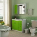 banheiros-pequenos-com-banheira-6