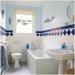 banheiros-pequenos-com-banheira-8