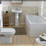 banheiros-pequenos-com-banheira-9