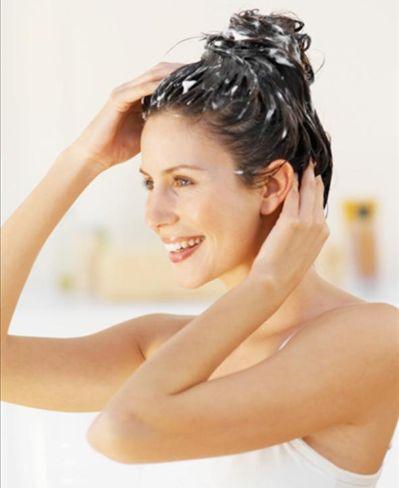 banhos-de-creme-e-mascaras-para-os-cabelos