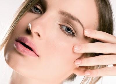Benefícios do Colágeno para a Saúde e Beleza