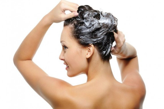 Benefícios dos Shampoos sem Sal, Dicas e Informações