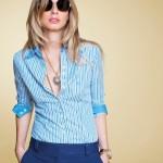 blusa-social-feminina-moda-2014-2