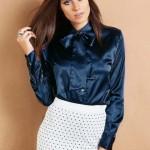 blusa-social-feminina-moda-2014-3