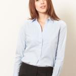 blusa-social-feminina-moda-2014-4