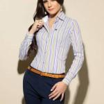 blusa-social-feminina-moda-2014-7