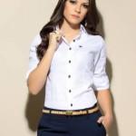 blusa-social-feminina-moda-2014-8