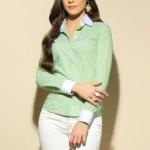 blusa-social-feminina-moda-2014-9