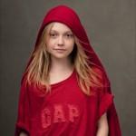 blusas-GAP-modelos-2014-2