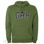 blusas-GAP-modelos-2014-3
