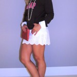 blusas-GAP-modelos-2014-4