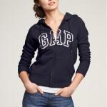 blusas-GAP-modelos-2014-5