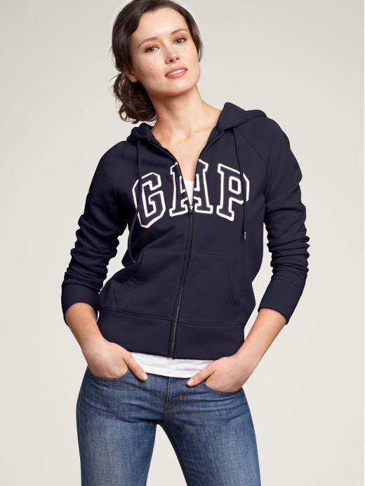 Gap Одежда Официальный Сайт