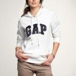 blusas-GAP-modelos-2014-6