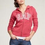 blusas-GAP-modelos-2014-7