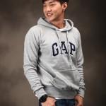 blusas-GAP-modelos-2014-8