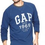 blusas-GAP-modelos-2014-9