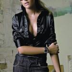 blusas-de-cetim-2