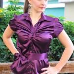 blusas-de-cetim-femininas-moda-2013-3