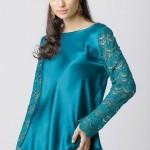 blusas-de-cetim-femininas-moda-2013-5