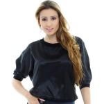 blusas-de-cetim-femininas-moda-2013-7
