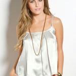 blusas-de-cetim-femininas-moda-2013-9