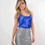 blusas-de-cetim-moda-2014-2