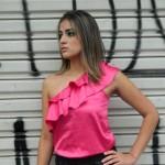 blusas-de-cetim-moda-2014-3