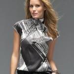 blusas-de-cetim-moda-2014-4