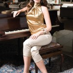 blusas-de-cetim-moda-2014-6