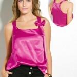 blusas-de-cetim-moda-2014-7