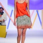 blusas-de-cetim-moda-2014-9