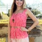 blusas-de-renda-femininas-2013
